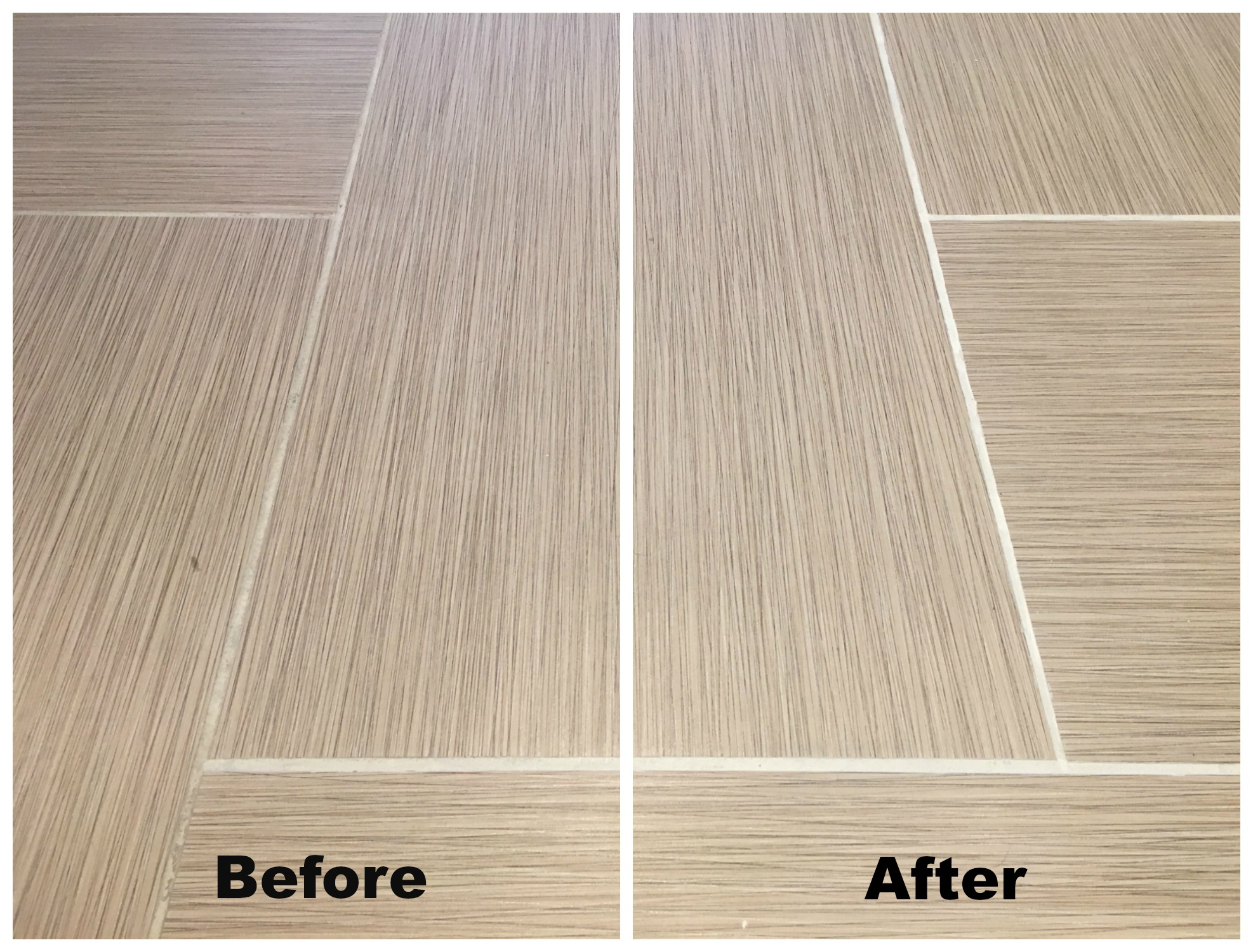 Chicago Tile and Grout Cleaning