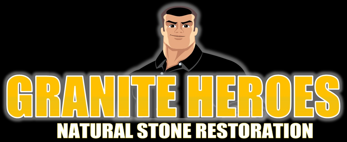 Wicker Park , IL Stone Restoration Services