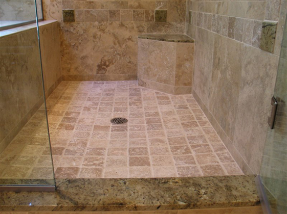 Tile Grout Cleaning Chicago
