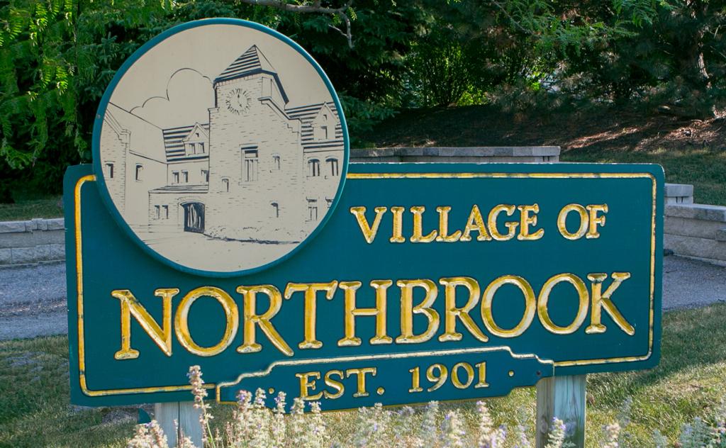 Northbrook Stone Restoration