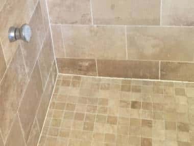 Shower Caulking Chicago IL