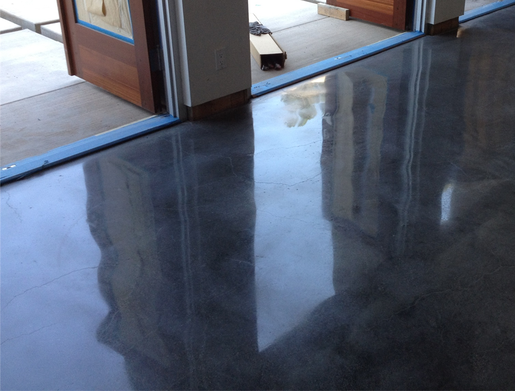 Travertine Floor Cleaning Chicago