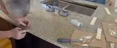 Countertop Installation Chicago