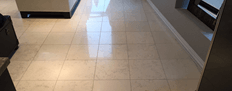 Chicago Marble Polishing