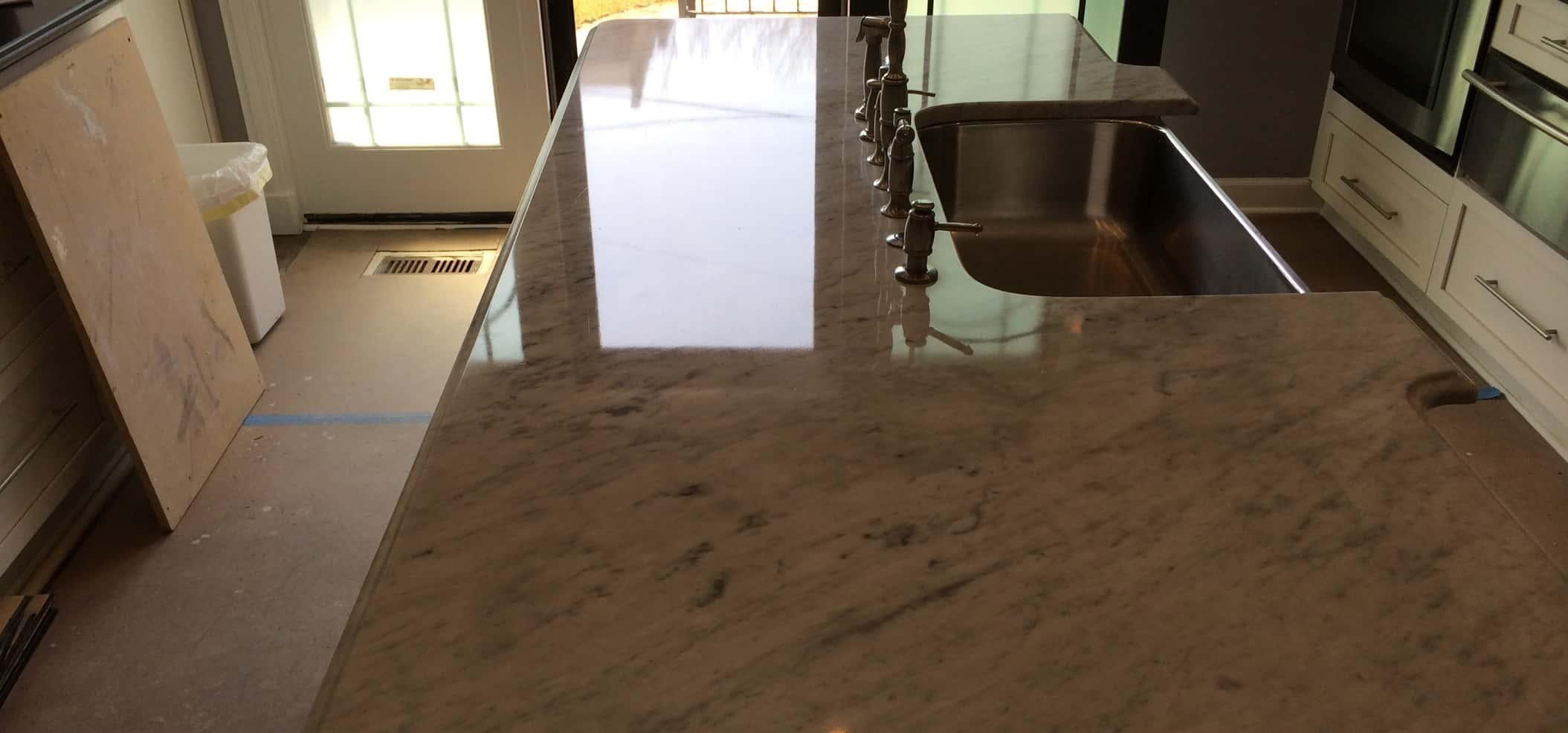 Granite Heroes Marble Polishing Chicago Il Stone