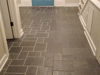 Grout Staining Chicago IL